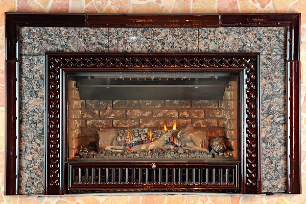 FAQ Fireplaces - Cold Air Infiltration - FireLogs.com - Lowest