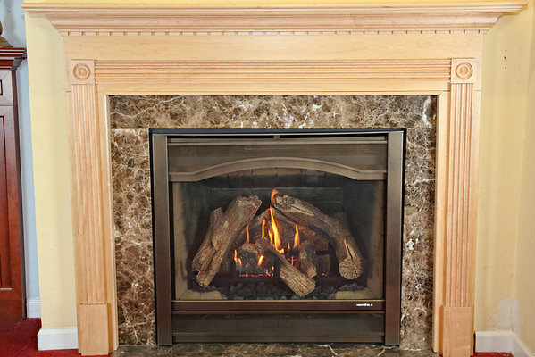 FIREPLACE XTRAORDINAIR BB PILOT LIGHT - FIREPLACES FORUM - GARDENWEB